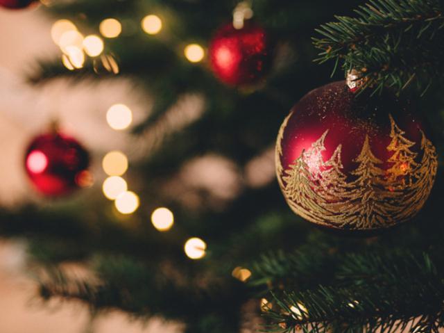 ❤🎄✨Qual seria o look ideal para você no natal?✨🎄❤