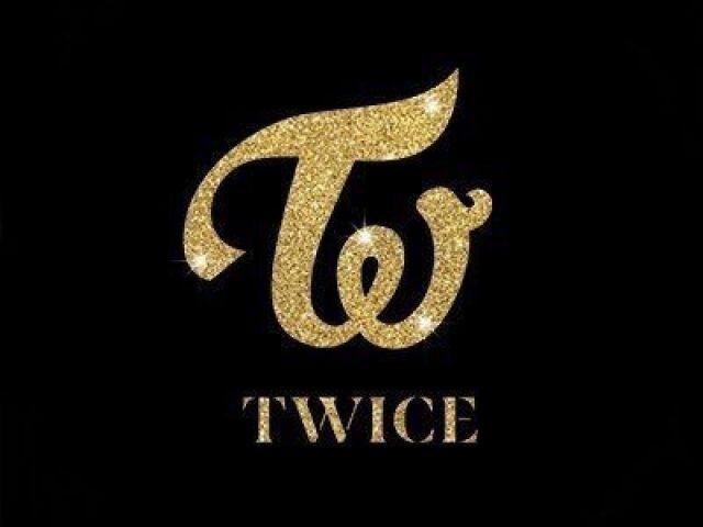 Será que você conhece o Twice mesmo?