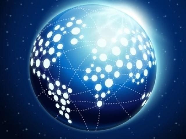 Conhecimento sobre o Mapa Mundi