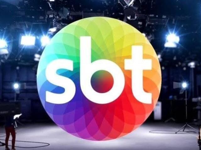 "As Atrizes Teen ""Mais Bonitas"" do SBT"