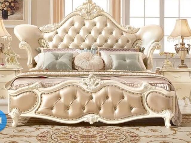 Qual é sua cama ideal?