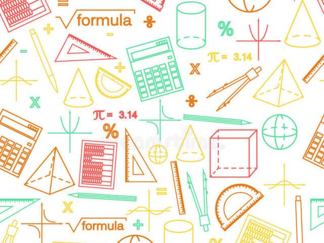 Você realmente é bom na matemática? (7º).