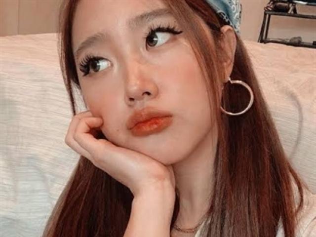 Você conhece a Heyoon Jeong?