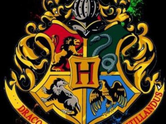 O quanto conheces Hogwarts?