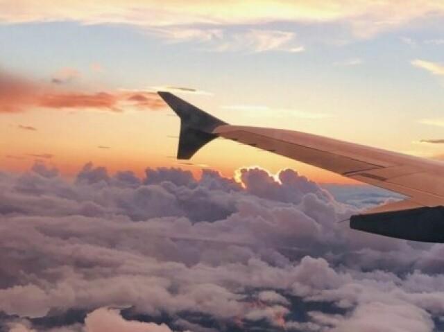 Crie seu dia de viagem♡
