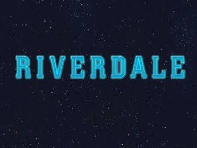Você realmente conhece Riverdale? (PARTE 2)