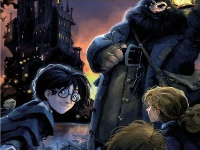 O quanto você sabe sobre Harry Potter e a pedra filosofal?