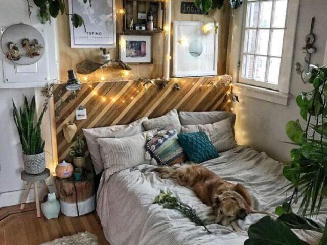🍄Monte seu quarto dos sonhos!
