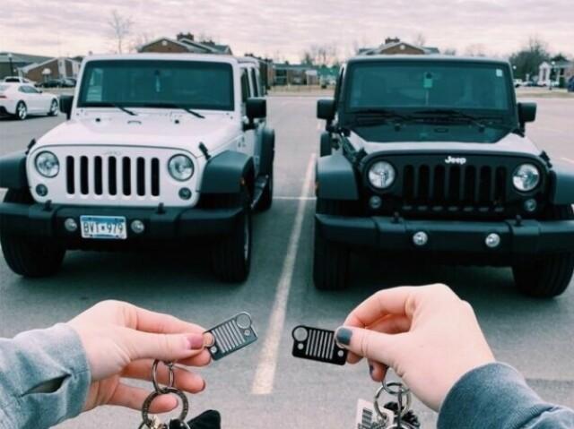 Qual é o seu carro ideal?