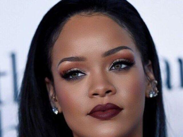 O que você sabe sobre a Rihanna?
