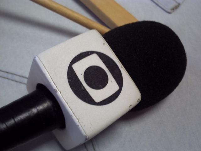 Você conhece a Rede Globo?