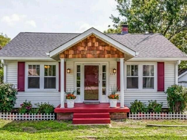 Monte sua casa simples 2!