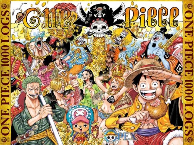 Quiz One Piece Hard 11/01/21
