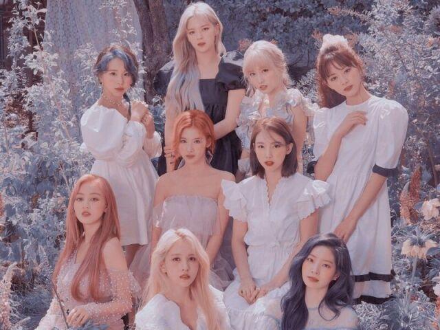 {Twice}Você realmente sabe tudo sobre o Girl Group de K-pop?