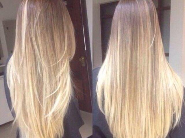 Qual cabelo mais combina com você?