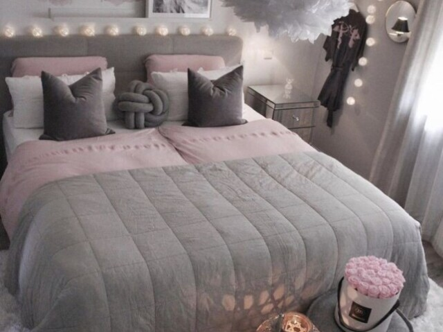 -🌙Veja qual seria seu quarto dos sonhos!