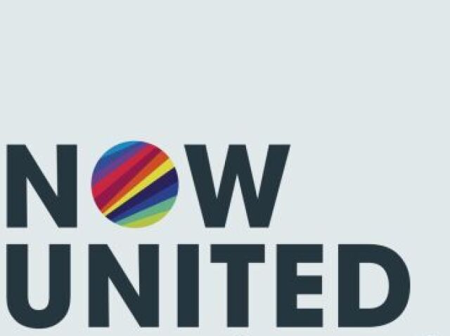 Qual musica do now united te corresponde?