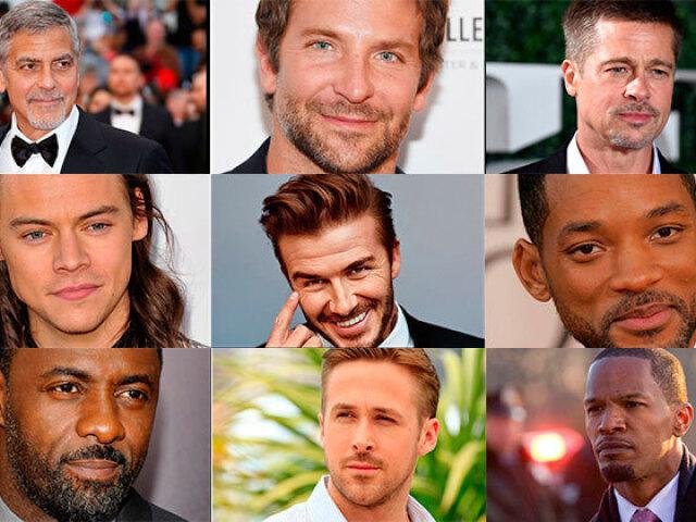Qual nacionalidade masculina mais te agrada?