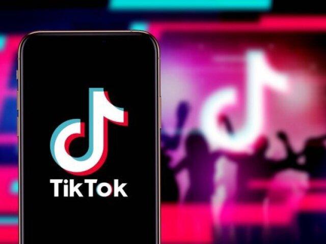 Qual TikToker você seria?