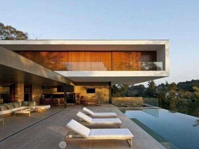Qual casa combina mais com você?