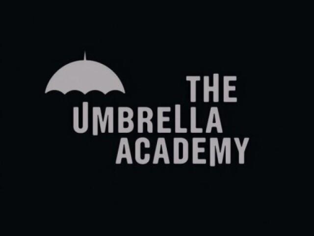 Você realmente é fã de The Umbrella Academy? ☂️✨