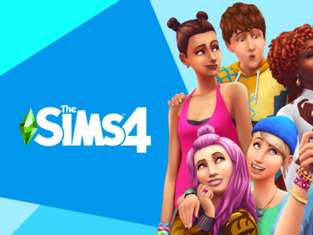 Você conhece mesmo The Sims 4?