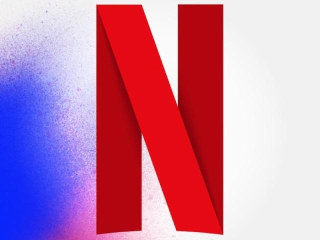 Escolha uma alternativa e lhe recomendarei uma série/filme da Netflix