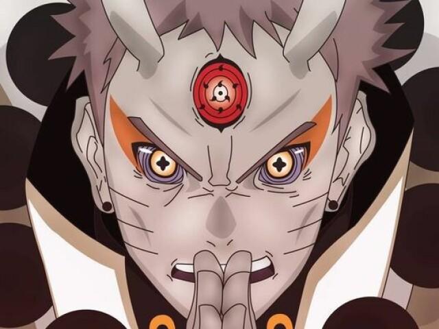 Naruto: Qual seria sua patente ninja de acordo com seus acertos?