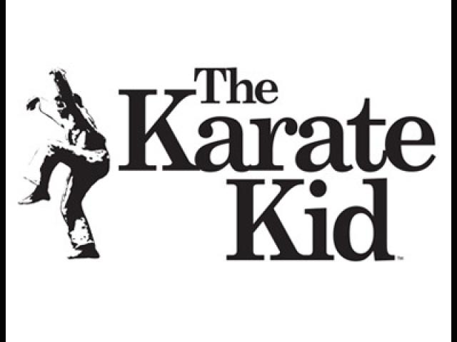 Qual vilão da franquia Karate Kid você seria?