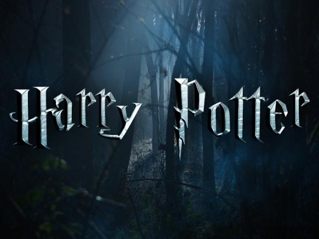 ⚡ Quem você seria em Harry Potter? ⚡