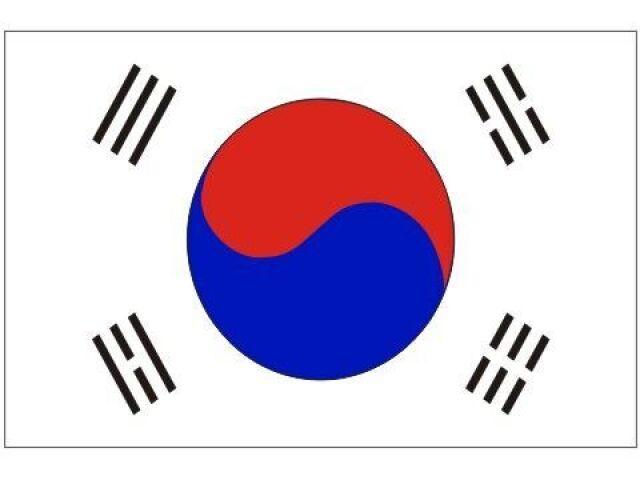 Monte sua vida na Coreia do Sul ep 1