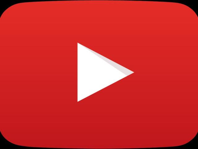 Qual YouTuber masculino você seria?