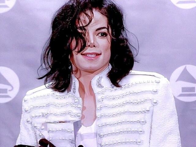 Você realmente conhece o Michael Jackson?