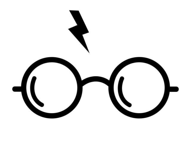 Quem você seria em Harry Potter?
