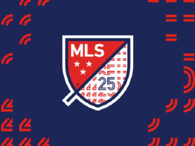 Top 12 camisas da MLS 2020