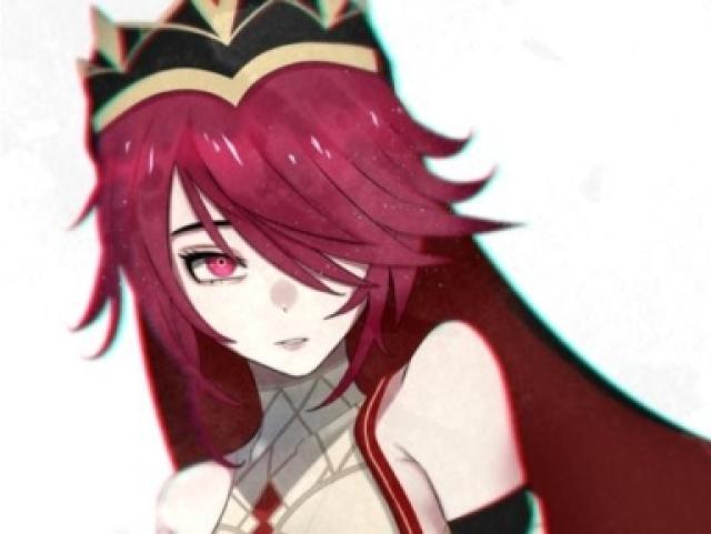Que personagem de anime feminino você seria?
