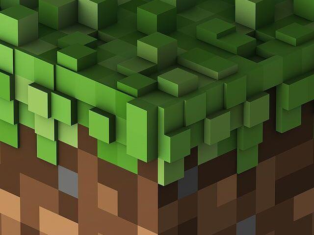 Provão de Minecraft (+30 Perguntas)