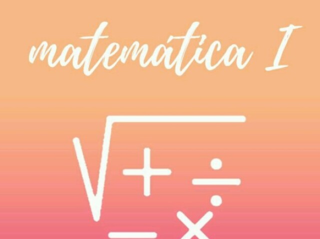 Quiz de matemática básica!