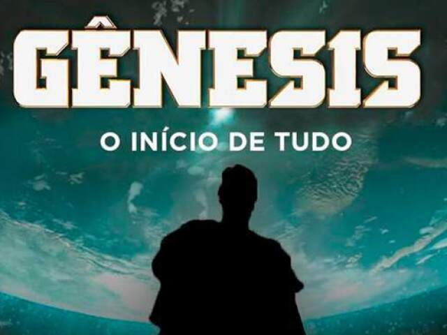 Pergunta Bíblica sobre: O Livro de Gênesis