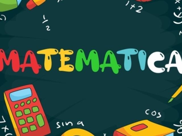 Vamos exercitar nosso raciocínio matemático