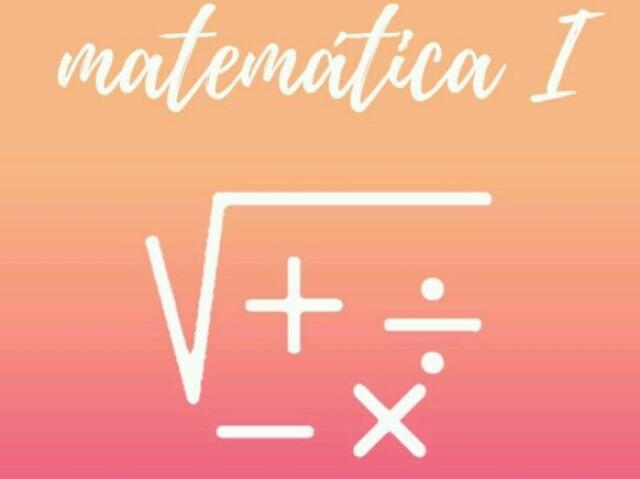 Quiz de matemática básica parte 2!