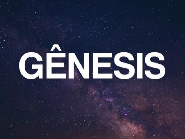 Perguntas Bíblicas sobre: O Livro de Gênesis. Parte 2