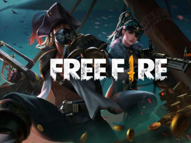 •(FREE FIRE)•💖 Qual skin do Free Fire mais combina com você?