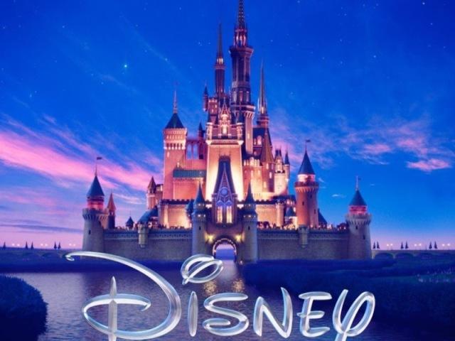 Você sabe o país de origem das princesas da Disney?