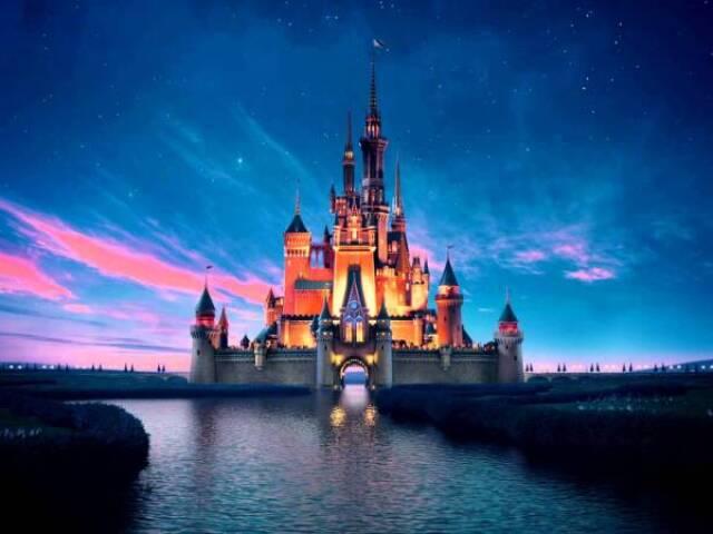 Qual princesa Disney se parece mais com você?