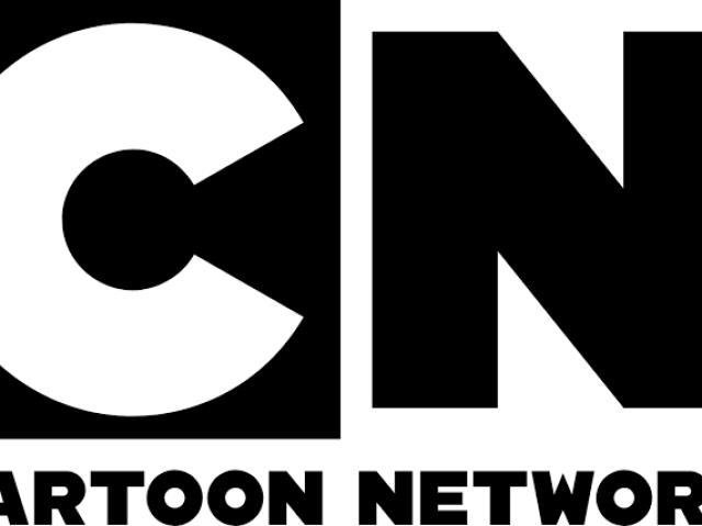 Ranking dos reboots do Cartoon Network
