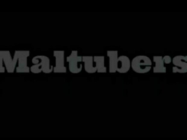 Ranking dos Maltubers