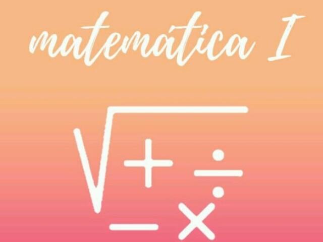 Quiz de matemática básica parte 3!