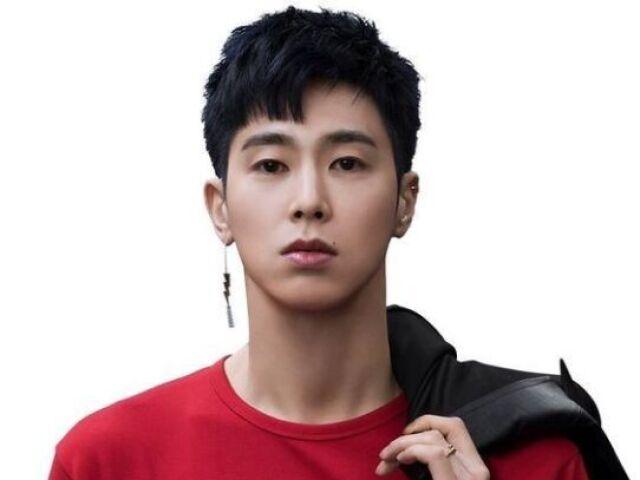 O que voce seria do jung yun-ho