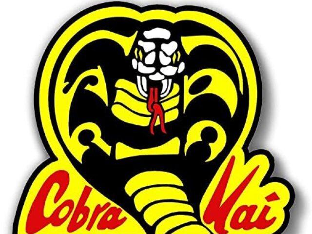 Quiz Cobra Kai: Será que tu sabes?